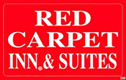 Red Carpet Inn and Suites Newnan Logo